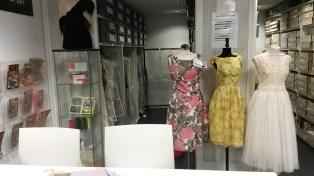 Lovely fashion collection.