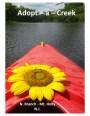 aca flower power_0001