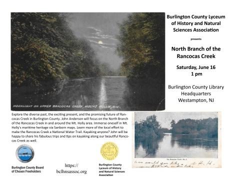 Rancocas Creek flyer_0001