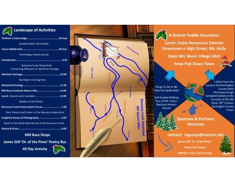 book fair brochure_0002