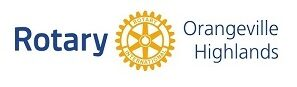 Rotary Club of Orangeville Highlands