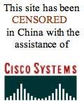 Censored_w_cisco
