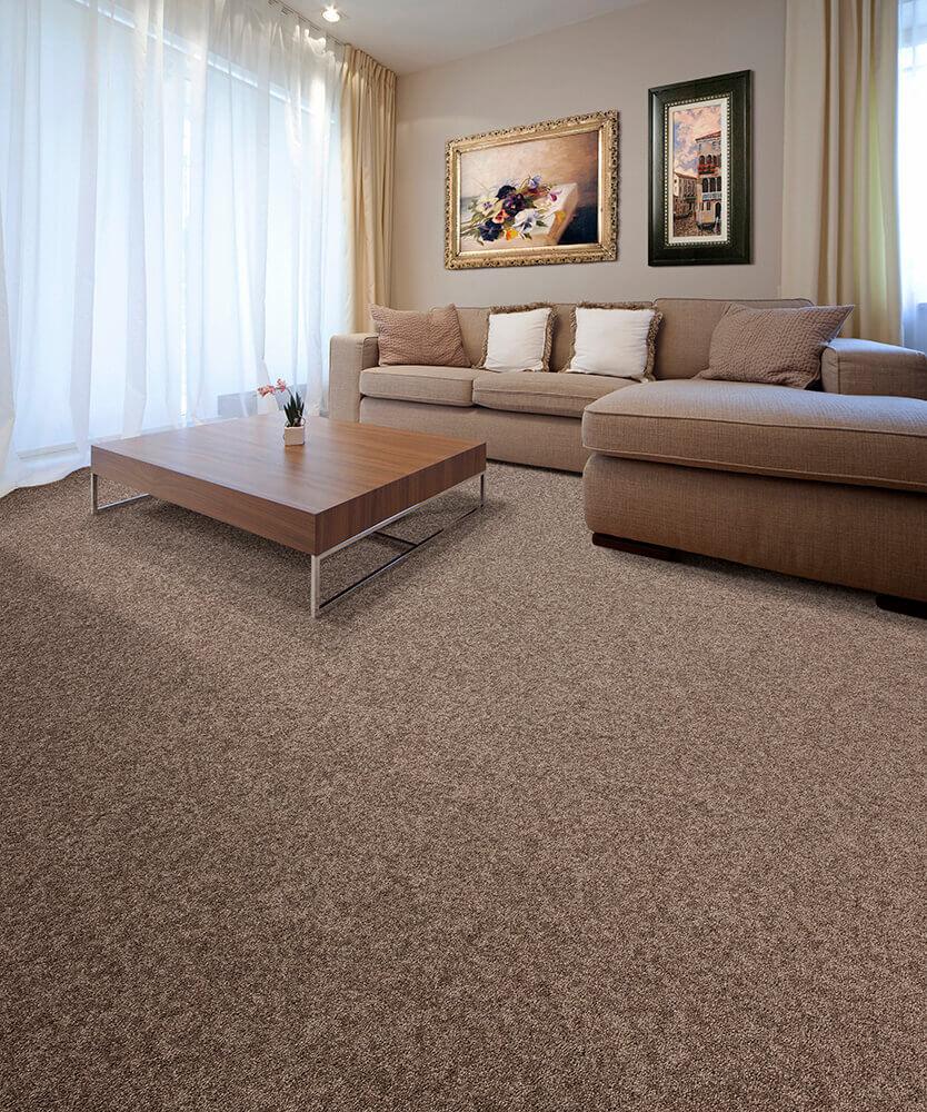 Westminster  Carpete em Manta  Beaulieu  RC Pisos e