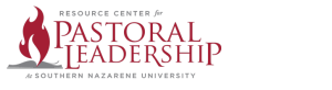Resource Center for Pastoral Leadership at Southern Nazarene University
