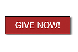 Support the Resource Center for Pastoral Leadership. Give now!