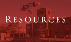 RCPL Resources