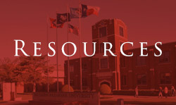 RCPL Resources