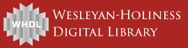 Wesleyan Holiness Digital Library