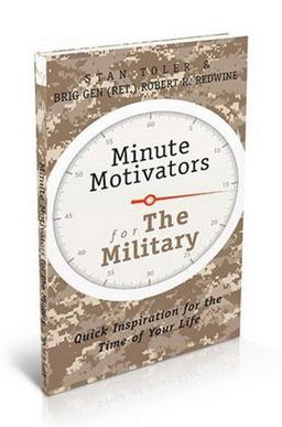minutemotivators