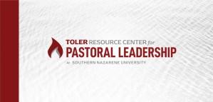 Toler Resource Center for Pastoral Leadership