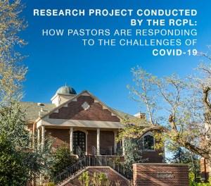 COVID-19 Research Project Icon