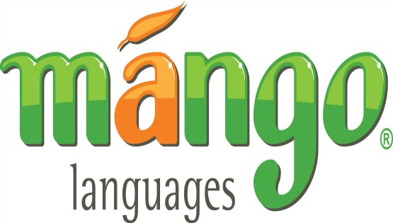 Learn a New Language for Free with Mango Languages