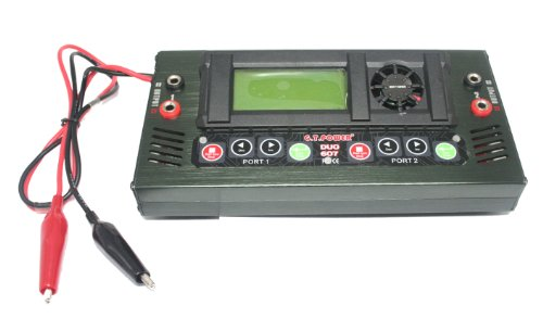 Circuits Gt Simple Peak Detector Circuit Using Lm393 Uses Minimum