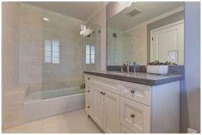 Bedroom-3_Bath-1