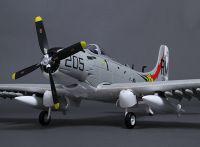skyraider-main(1).200.jpg