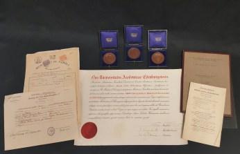 pfister-docs-medals-2