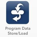 Program-data