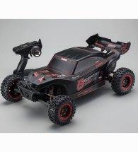 Scorpion B-XXL VE 2WD Kyosho Baja Racer 1/7