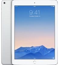 Apple Ipad Air 2 WiFi 64GB (3)