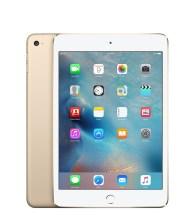 Apple Ipad mini 4 WiFi Cell 16GB