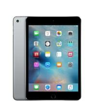 Apple Ipad mini 4 WiFi Cell 64GB (3)