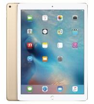 Apple iPad Pro Cellular 256GB Gold