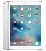 Apple iPad Pro WiFi 64GB Space Gray
