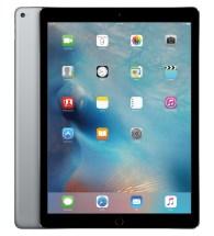 Apple iPad Pro WiFi 64GB Silver