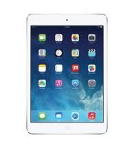 Apple iPad mini WiFi Retina display 32GB