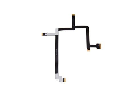 Phantom 3 fleksibilni flat cable standard