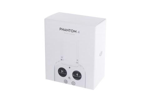 Phantom 4 Daljinski Upravljač