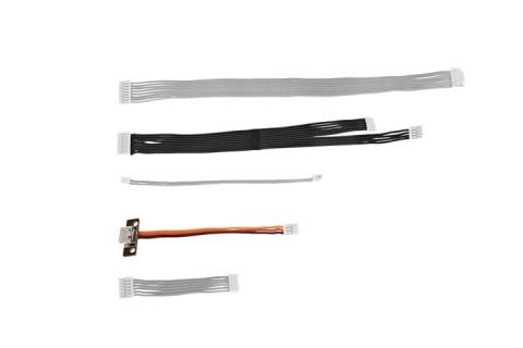 Set kablova za Phantom 3
