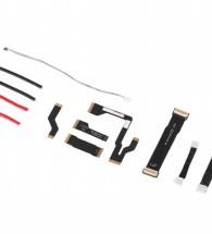 Set kablova za Phantom 4