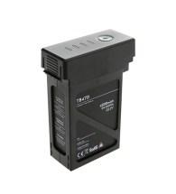 TB47D Baterija za Matrice 100