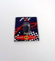 Svećica za nitro automobile AXE Rossi Turbo RT8 Extra Cold Glow Plug