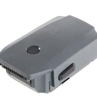 Mavic inteligentna baterija