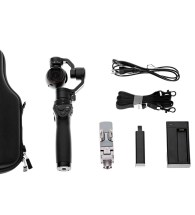 Osmo Sport Kit