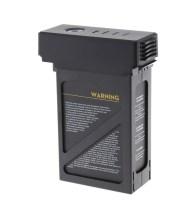 MATRICE 600 Inteligentna baterija TB47S