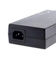 DJI Inspire 2 180W Adapter za napajanje bez AC kabla