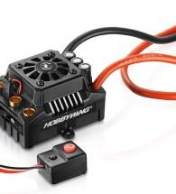 Hobbywing EzRun MAX8 V3 150A Sensorless Brushless ESC
