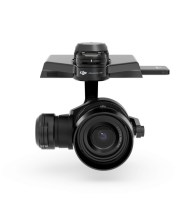 Zenmuse X5R Kamera za Inspire 1