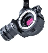 Zenmuse X5 Kamera za Inspire 1 (Bez Objektiva)