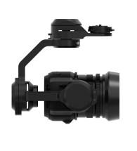 Zenmuse X5 Kamera za Inspire 1