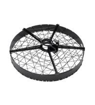 Kavez za propelere za Mavic