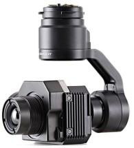 Gimbal Zenmuse XT 13mm (9Hz) Termovizijska kamera P/N: 76505-0500