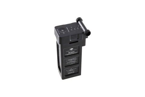 DJI Ronin - Inteligentna baterija (4350mAh)