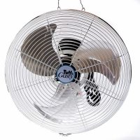 Tent Fans | RC Special Events