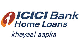 icici-bank-home-loan-wide