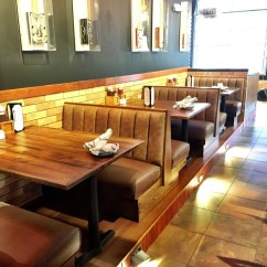 Wooden Restaurant Chairs With Arms Folding Chair Wholesale Furniture Cafe Supplies Online