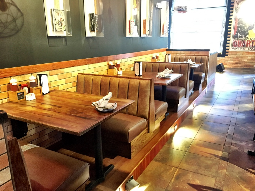 Restaurant Chairs And Tables Restaurant Furniture Restaurant Cafe Supplies Online